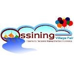 Ossining Village Fair