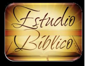 Estudio Bíblico (Spanish)