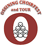Ossining Choirfest